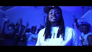 "Rooga ""GD Anthem"" (Official Music Video)"