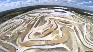 Florida Tracks & Trails May 2015