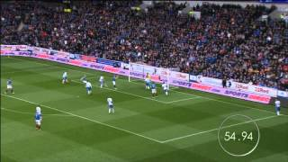 90 In 90 | Rangers v Queen of the South | 17 May 2015