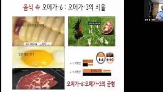 지방& 단백질& 유산균& 식이섬유…