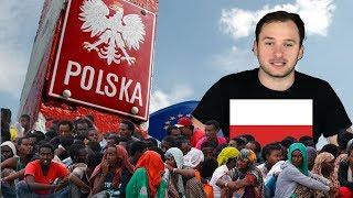 7 опасностей в Польше которые вас ждут