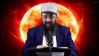 הרב יעקב בן חנן - תיקון הברית ב 8 דקות | ע''פ בעל התניא האר''י והזוהר!