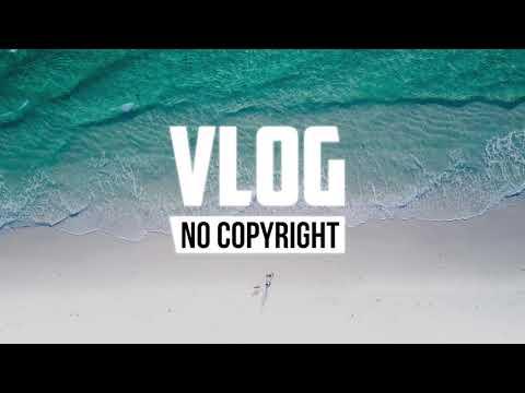 Markvard - Perfect Day (Vlog No Copyright Music) mp3 letöltés