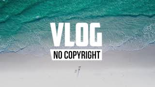 Markvard - Perfect Day (Vlog No Copyright Music)