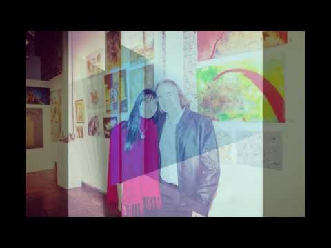 MS Art Gallery, San Pedro, City of Los Angeles - Specializing in Latin American Art