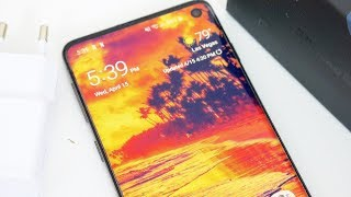 Samsung Galaxy S10 Review in 2020 (Only $430) The Best Value Right Now!