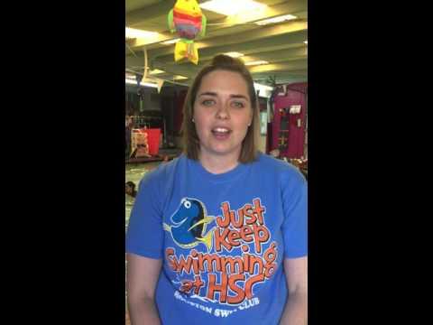 Kid Fun: Things To Do In Houston With Kids, Houston Swim Club