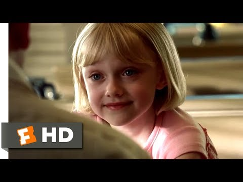 I Am Sam (2001) - You're Not Like Other Daddies Scene (2/9) | Movieclips