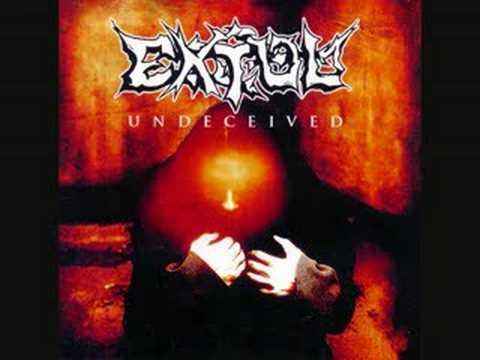 Extol - Shadow Of Death
