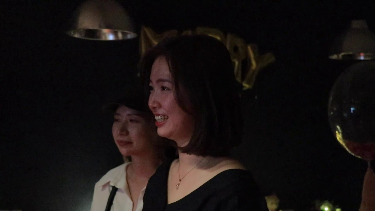 04.18 品皓x夢璇 求婚紀錄 - YouTube