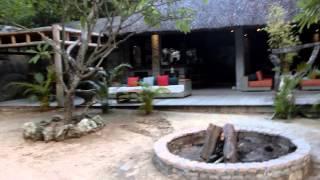 An Lam Ninh Van Bay Villas Hotel Nha Trang (Vietnam)