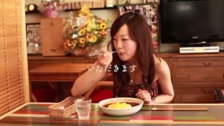 小田急線町田駅北口から徒歩約3分のところにある「705Cafe」。 カフェが...