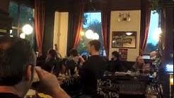 Jazz in Glasgow
