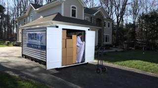Self-storage Middletown Nj