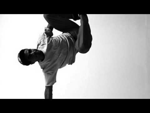 Travis Scott   Uptown Feat  A$AP Ferg