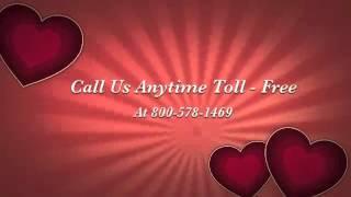 Best Philippine Online Dating Site