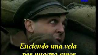 Paul McCartney  ☮☮ Pipes Of Peace ☮☮   (Spanish Subtitles)