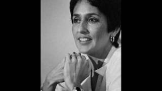 JOAN BAEZ ~ Time Rag ~.wmv