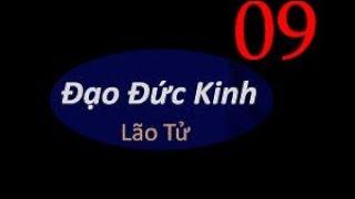 Phim Mới Lão Tử   Tập 9   Phim Bộ Kiếm Hiệp Trung Quốc Hay Nhất