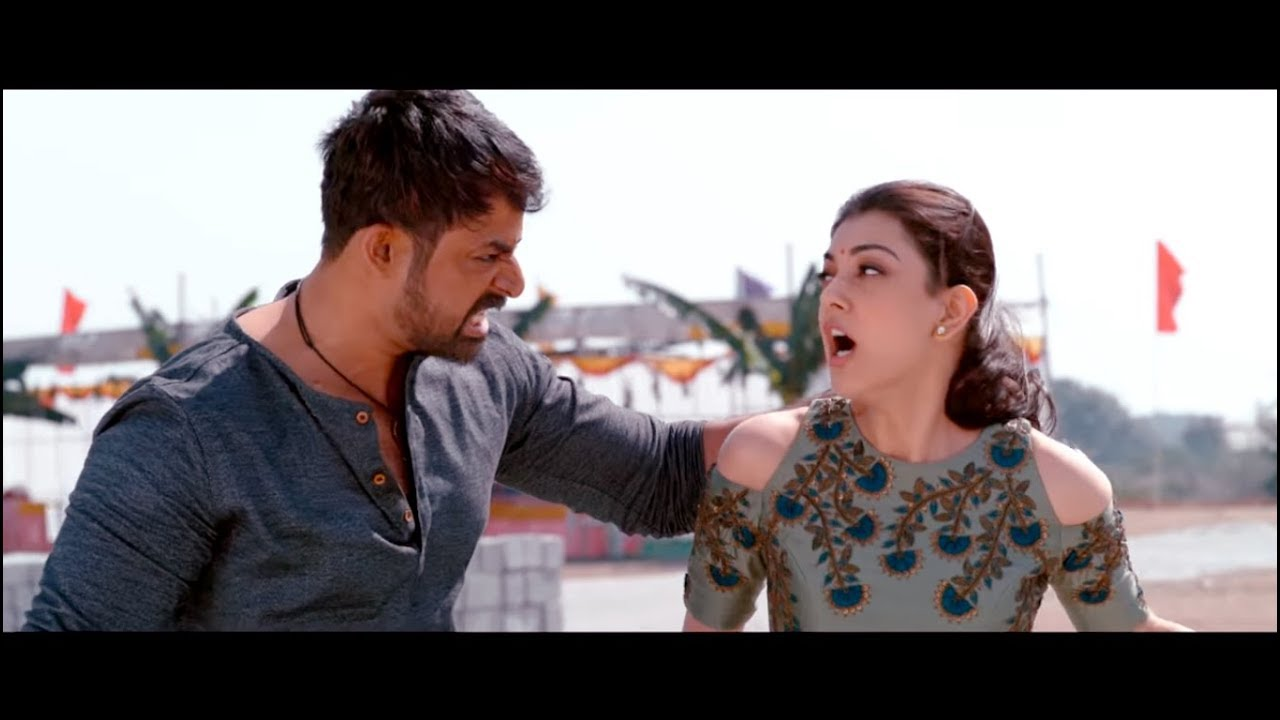 Download Ram Charan New Blockbuster Tamil Dubbed Movie \_Latest Hit Movies New Releases Tamil Full Movie HD