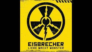 EISBRECHER - Kontrollverlust