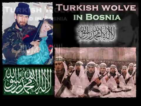 Lezginka Kavkaz ☾⋆ Cecenistan Azeri Dagestan ☾⋆ indir