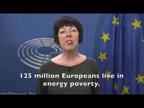 Clean Energy Package Votes