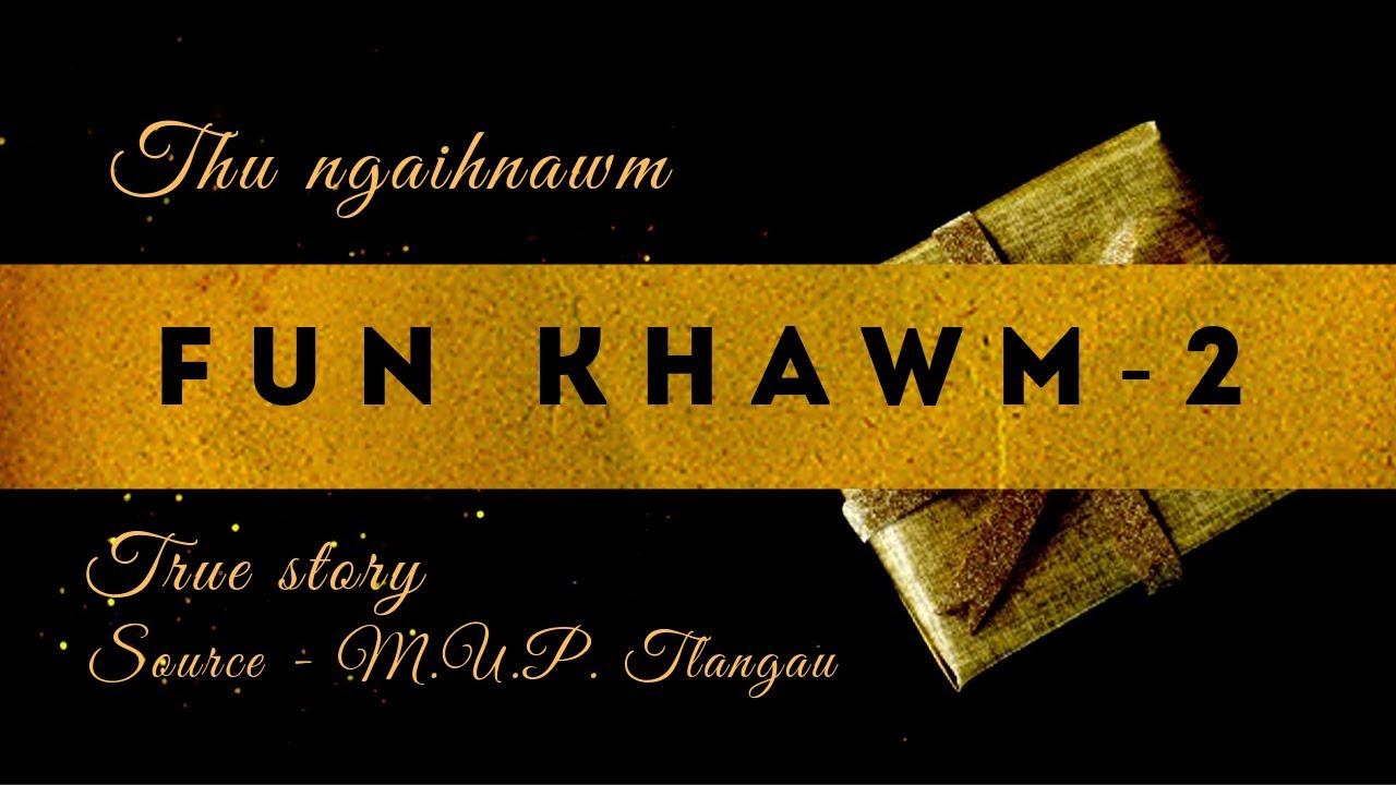 Download Fun khawm -2 na