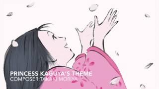 Takaki Moriya. I'm music composer in japan. This music I made for m...