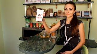 Червоний чай Молочний оолонг / Красный чай Молочный оолонг