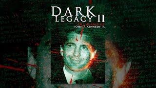 Karanlık Mirası II