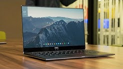 Give Your Desktop a New Look in 2020