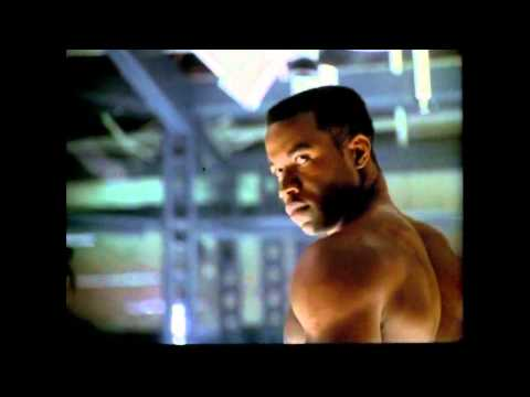 Universal Soldier: The Return (1999) - HD Trailer