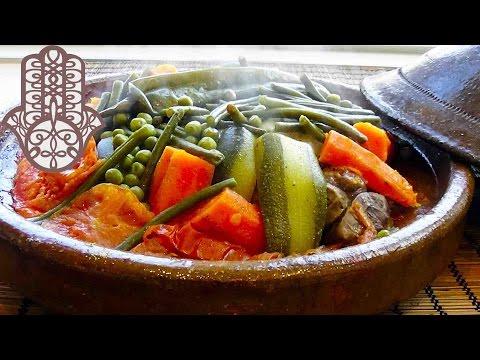 tajine-de-veau-aux-légumes