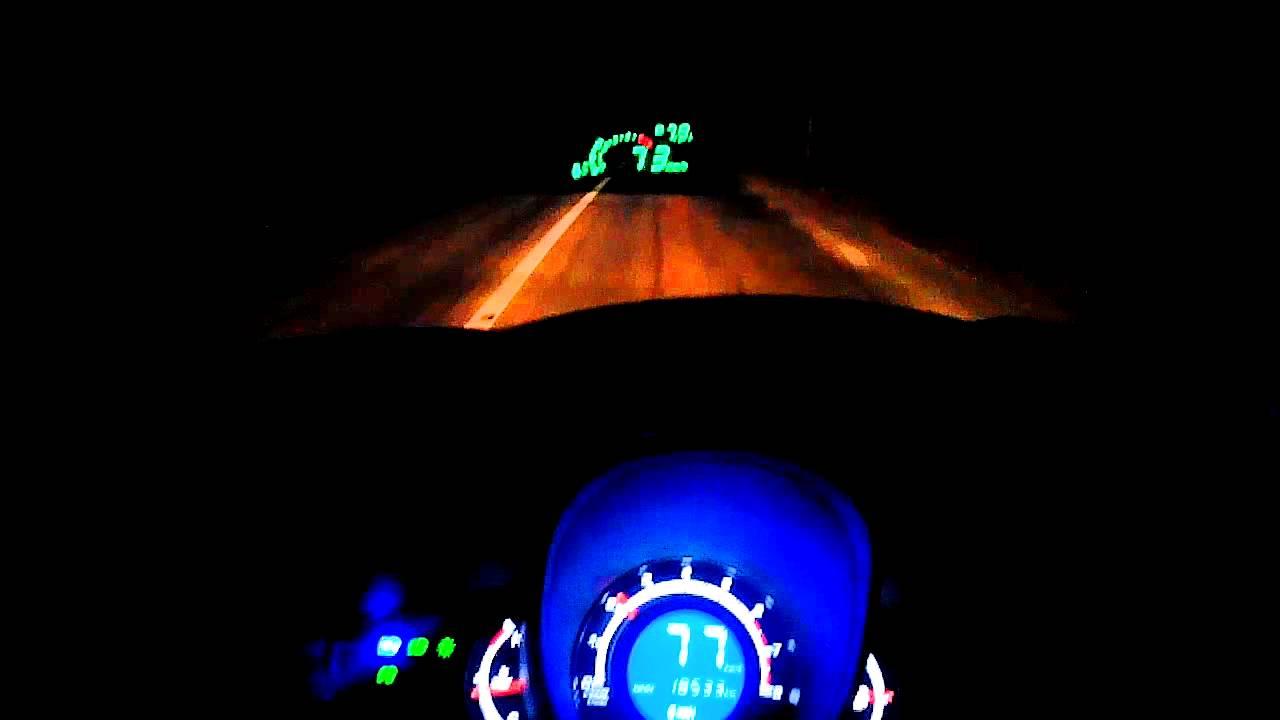 обзор мультимедиа Hyundai Creta - YouTube