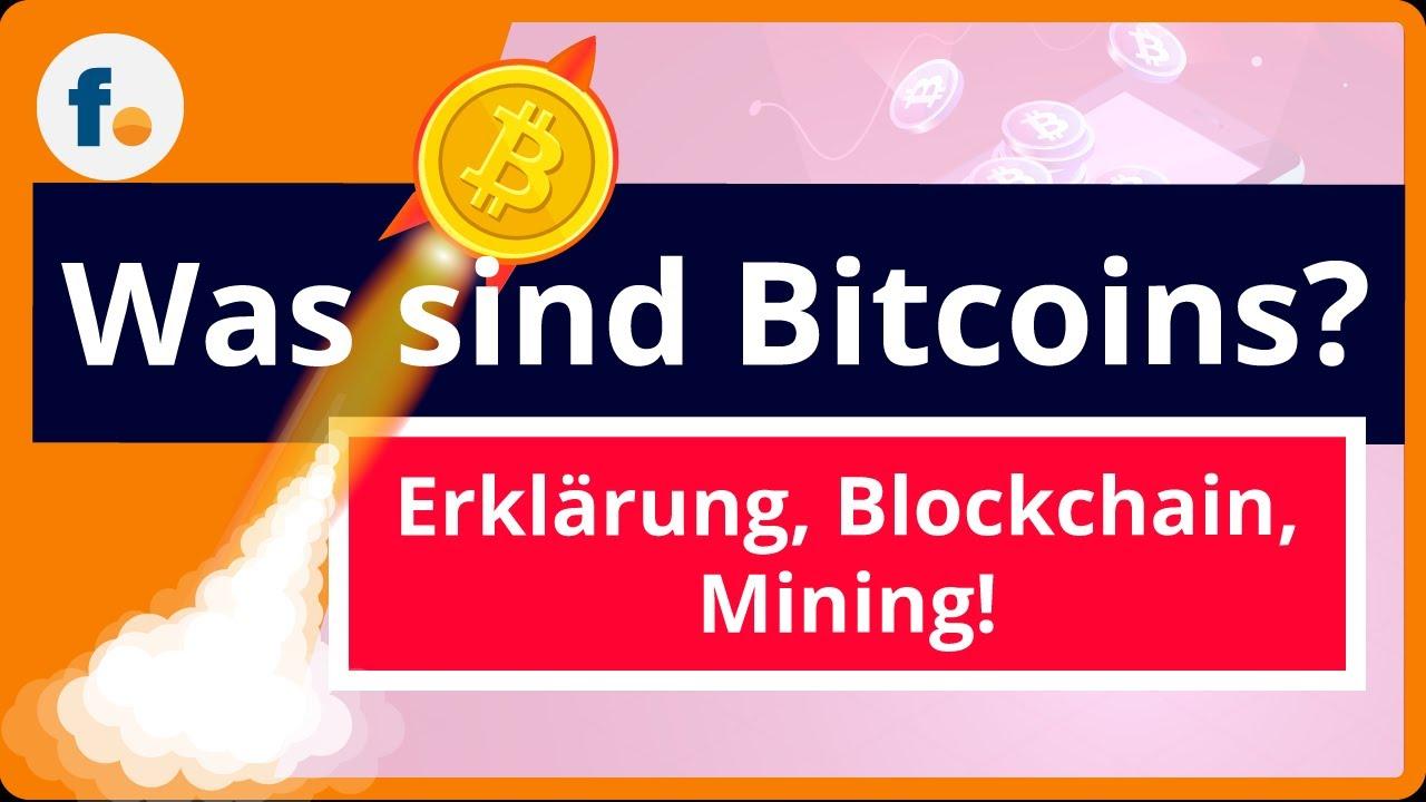 Diebstahlhandel für bitcoins
