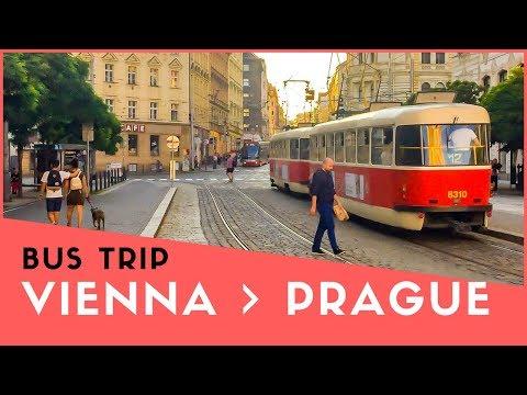 vienna-to-prague-bus-trip