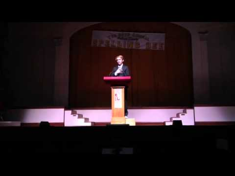 JFK Civil Rights Speech - Ford Theater