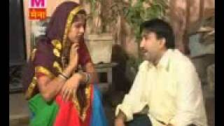 Repeat youtube video Rajput Drama clip.mp4