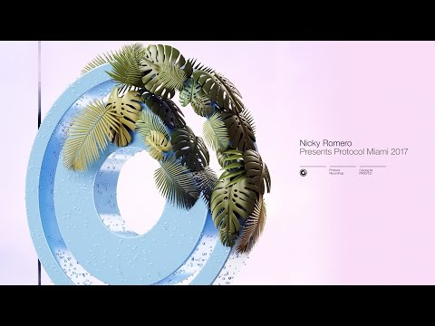 Vion Konger & Pessto - Like That // OUT NOW