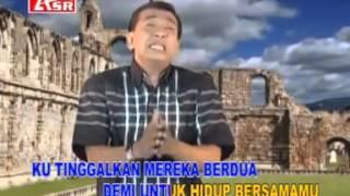 Download lagu DEBU DEBU JALANAN IMAM S ARIFIN MP3