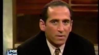 Dr. Loeb on Ultrasonic Liposuction - Fox News
