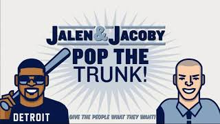 Jalen & Jacoby 1/14/2020 - LSU Wins Title, Lakers Smash Cavs, Astros Cheating Scandal