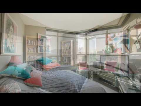 IAN WATT Penthouse 1602 1111 Haro Street, Vancouver, BC, V6E 1E3, Canada