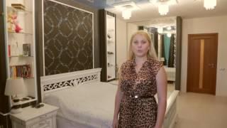Купить квартиру в Симферополе| Продажа элитной квартиры в Симферополе| Недвижимость в Крыму(, 2016-09-01T15:39:34.000Z)