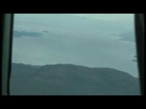 Rocky's Marine El Cap trip Part 1.
