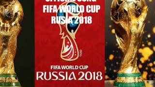 Video 'Live It Up' WORLD CUP RUSIA 2018 OFFICIAL SONG by polina Gagarinà download MP3, 3GP, MP4, WEBM, AVI, FLV September 2018