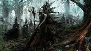 Привороты. Опасность и вредительство женской магии. Часть 2