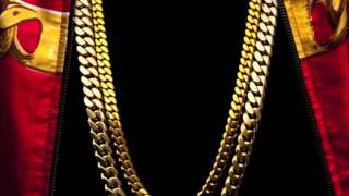 2 Chainz - Dope Peddler (Instrumental) [HQ]