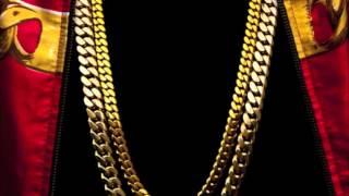 2 Chainz - Dope Peddler (Instrumental) [HQ]
